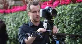 Weddign-Cinematographer-with-Cinevate-slider-1024x426