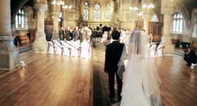 Wedding-Filming-with-Hague-K12-Jib-Crane1