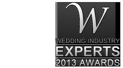 Wedding Industry Experts