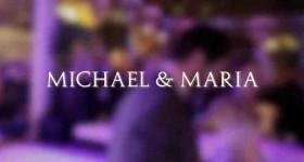 Wedding Video Privacy
